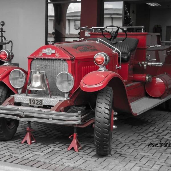 1928's jewel