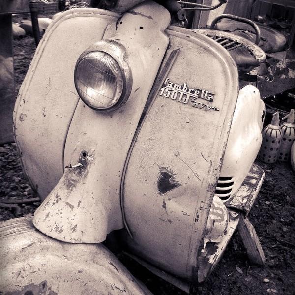 Used Cadillac Engines Cleveland - 3 YR WARRANTY