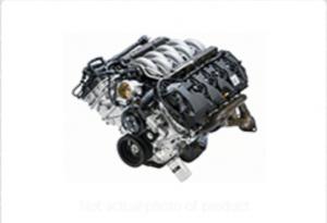 used engines in minneapolis st. paul