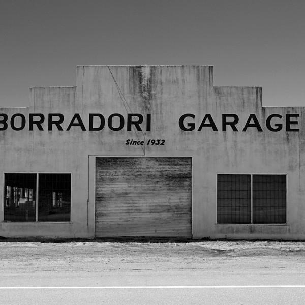Since 1932