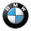 bmw engines and transmissions