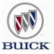 buick engines and transmissions