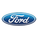 ford engines and transmissions