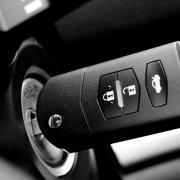 3 Steps on Identifying Weird Car Noise