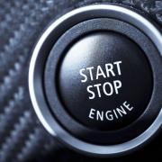 Car wont start