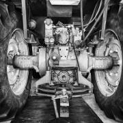 3 Tips on How to Detect a Bad Rear Axle or Front Axle