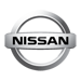 nissan engines and transmissions
