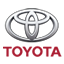toyota engines and transmissions