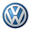 vw engines and transmissions